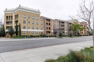 1445 Fruitdale Avenue UNIT 423, San Jose, CA 95128 - MLS#: ML81697765