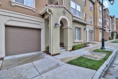 780 Batista Drive, San Jose, CA 95136 - MLS#: ML81697791