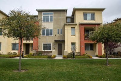 1083 Duane Avenue, Sunnyvale, CA 94085 - MLS#: ML81697808