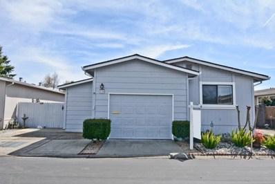 228 Autumn Lane UNIT 228, Morgan Hill, CA 95037 - MLS#: ML81697810