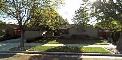 2950 Lansford Avenue, San Jose, CA 95125 - MLS#: ML81697856