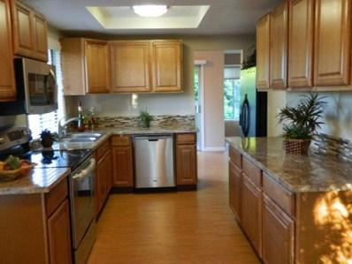 1035 Delna Manor Lane, San Jose, CA 95128 - MLS#: ML81697878