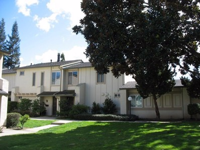 1292 Riesling Terrace, Sunnyvale, CA 94087 - MLS#: ML81697946