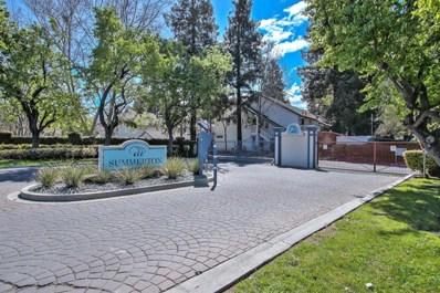1059 Summershore Court, San Jose, CA 95122 - MLS#: ML81697969
