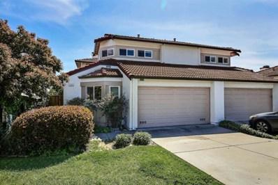 436 Branham Lane, San Jose, CA 95111 - MLS#: ML81698012