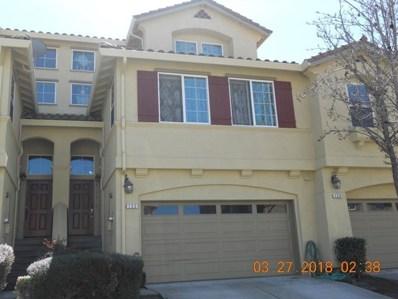 132 Franich Drive, Watsonville, CA 95076 - MLS#: ML81698015