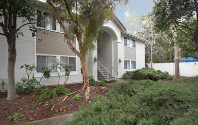 2968 Moorpark Avenue UNIT 15, San Jose, CA 95128 - MLS#: ML81698054