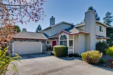 105 Chase Lane, Aptos, CA 95003 - MLS#: ML81698082