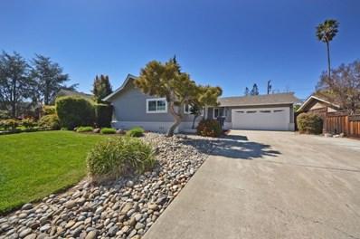 5317 Alan Avenue, San Jose, CA 95124 - MLS#: ML81698085