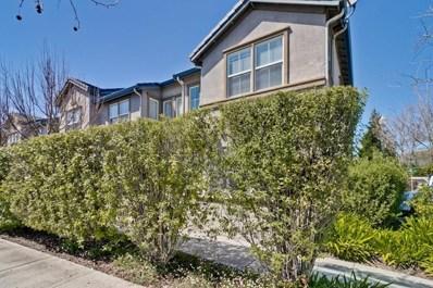 257 Lighthouse Drive, Watsonville, CA 95076 - MLS#: ML81698155