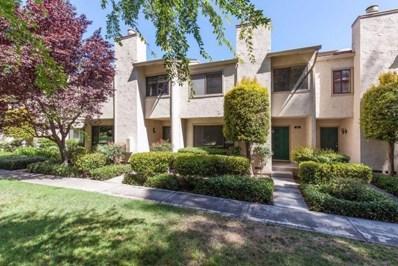 40 Starlite Court, Mountain View, CA 94043 - MLS#: ML81698228