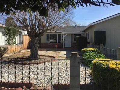 3242 Tristian Ave, San Jose, CA 95127 - MLS#: ML81698247