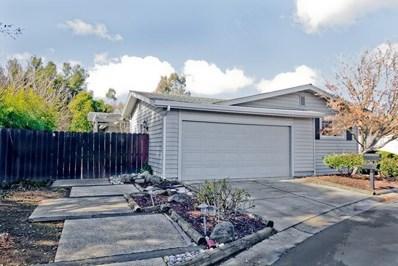 213 Leisure Drive UNIT 213, Morgan Hill, CA 95037 - MLS#: ML81698253