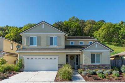 9771 Rancho Hills Drive, Gilroy, CA 95020 - MLS#: ML81698303