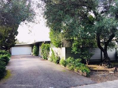 452 Carolina Lane, Palo Alto, CA 94306 - MLS#: ML81698314