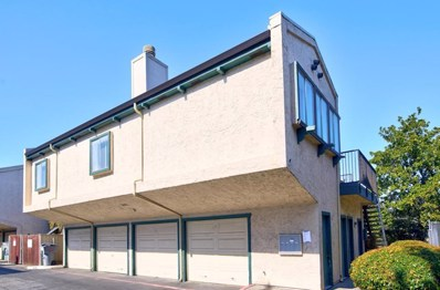 1031 Clyde Avenue UNIT 704, Santa Clara, CA 95054 - MLS#: ML81698378