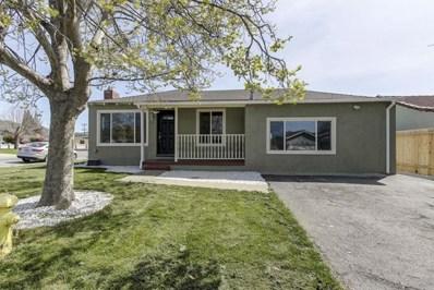 3428 San Marino Avenue, San Jose, CA 95127 - MLS#: ML81698394