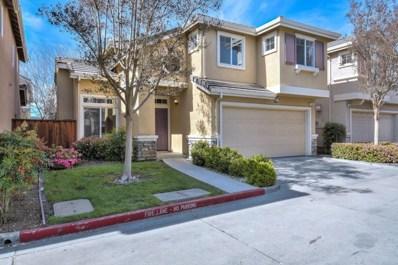 3793 Rouen Court, San Jose, CA 95127 - MLS#: ML81698433