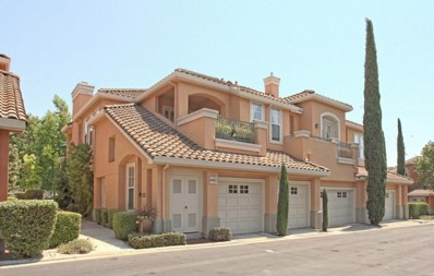 2246 Silver Blossom Court, San Jose, CA 95138 - MLS#: ML81698479