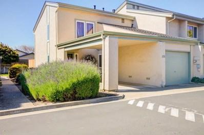 1310 Primavera Street UNIT 121, Salinas, CA 93901 - MLS#: ML81698493