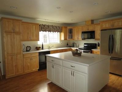 442 Shelley Way, Salinas, CA 93901 - MLS#: ML81698535