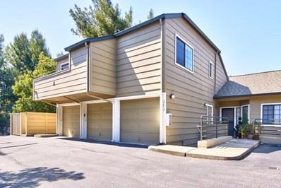 3273 Heather Ridge Court, San Jose, CA 95136 - MLS#: ML81698549