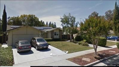 5009 Royal Estates Court, San Jose, CA 95135 - MLS#: ML81698558