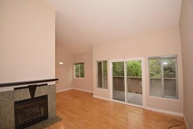 4773 Pine Forest Lane, San Jose, CA 95118 - MLS#: ML81698593