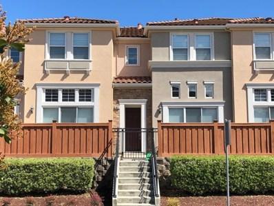 3917 Vista Roma Drive, San Jose, CA 95136 - MLS#: ML81698597