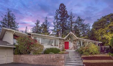 3986 Altadena Lane, San Jose, CA 95127 - MLS#: ML81698622