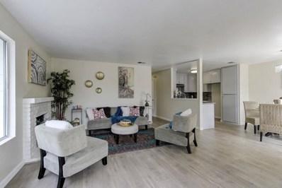 2532 Blue Rock Court, San Jose, CA 95133 - MLS#: ML81698625