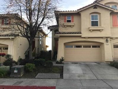 156 Franich Drive, Outside Area (Inside Ca), CA 95076 - MLS#: ML81698655