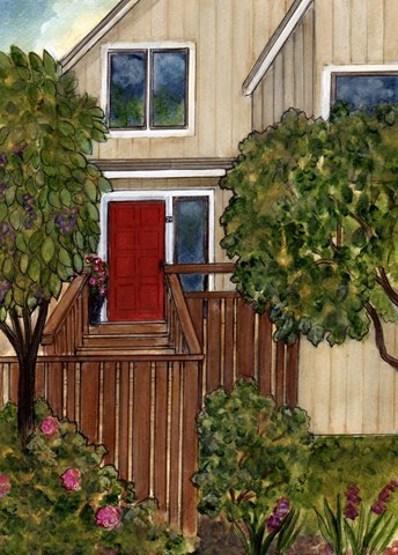 24 Farm Road, Los Altos, CA 94024 - MLS#: ML81698673