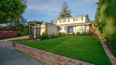 3184 Linkfield Way, San Jose, CA 95135 - MLS#: ML81698701