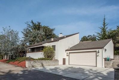 26132 Carmel Knolls Drive, Outside Area (Inside Ca), CA 93923 - MLS#: ML81698747