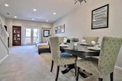 931 Glen Valley Terrace, Sunnyvale, CA 94085 - MLS#: ML81698900