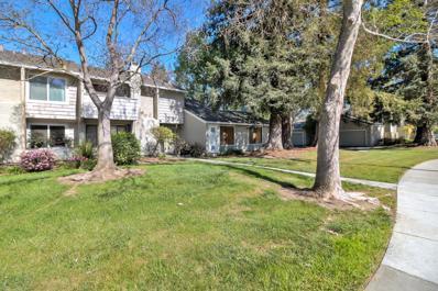 2324 Lincoln Avenue, San Jose, CA 95125 - MLS#: ML81698908