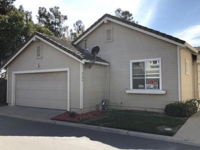 9394 Laguna Pointe Way, Elk Grove, CA 95758 - MLS#: ML81698930