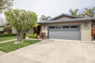 2153 Farrol Avenue, Union City, CA 94587 - MLS#: ML81698936
