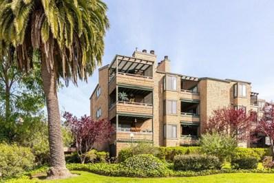 321 Broadway UNIT E3, Santa Cruz, CA 95060 - MLS#: ML81699018
