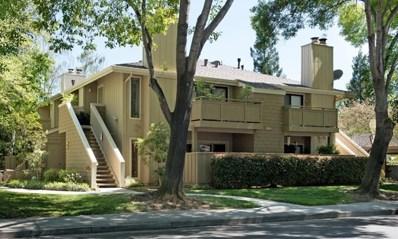 5701 Makati Circle UNIT C, San Jose, CA 95123 - MLS#: ML81699032