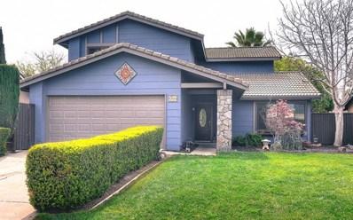 2885 Aetna Way, San Jose, CA 95121 - MLS#: ML81699141