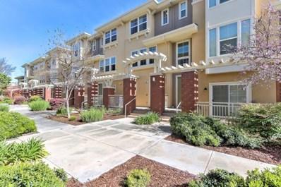 327 Cereza Place, San Jose, CA 95112 - MLS#: ML81699152