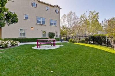 2381 Trade Zone Boulevard, San Jose, CA 95131 - MLS#: ML81699202