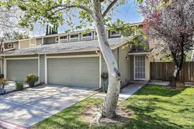 169 Goularte Way, San Jose, CA 95116 - MLS#: ML81699258