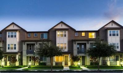 1078 Duane Court, Sunnyvale, CA 94085 - MLS#: ML81699280