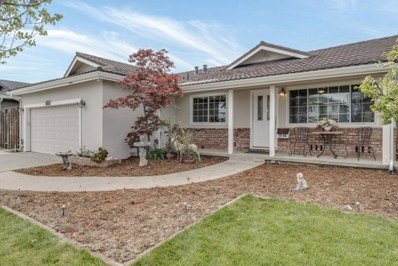 1311 Poe Lane, San Jose, CA 95130 - MLS#: ML81699315