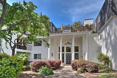 1943 Mount Vernon Court UNIT 207, Mountain View, CA 94040 - MLS#: ML81699341