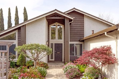 1015 Fleming Avenue, San Jose, CA 95127 - MLS#: ML81699393