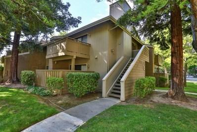 5282 Makati Circle, San Jose, CA 95123 - MLS#: ML81699439
